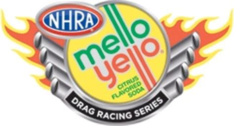 Mello Yello Drag Racing Series Sweepstakes - 127 best images about mello yello re pins on pinterest