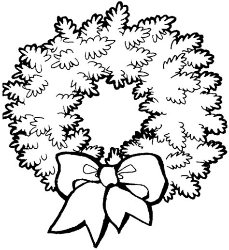 big coloring pages for christmas free coloring pages of christmas hard