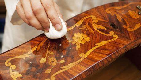 Holz Polieren Schellack by Bureaux Prestige Un Site Utilisant
