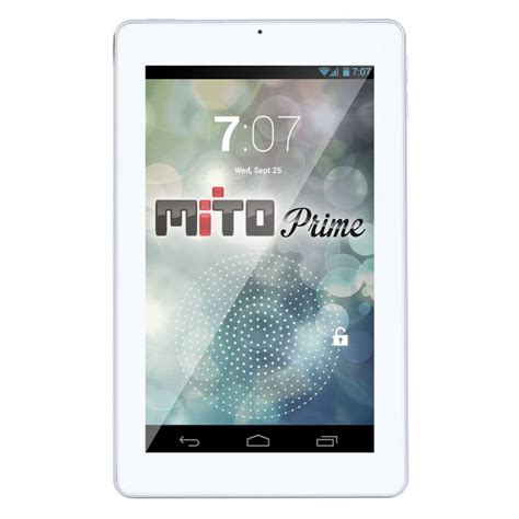 mito t330 tablet android harga 1 5 jutaan