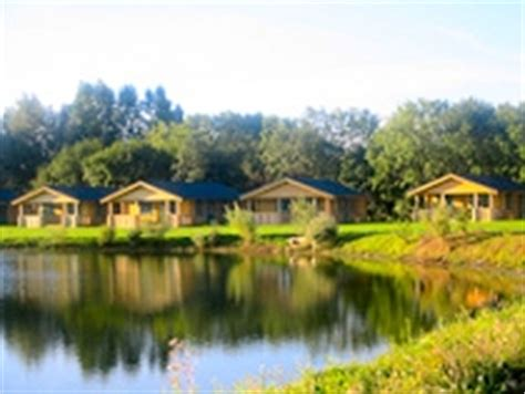 wheelchair friendly cottages by water for the disabled