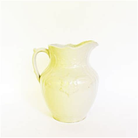 Pitcher Flower Vases by Best Ceramic Pitcher Vase Products On Wanelo