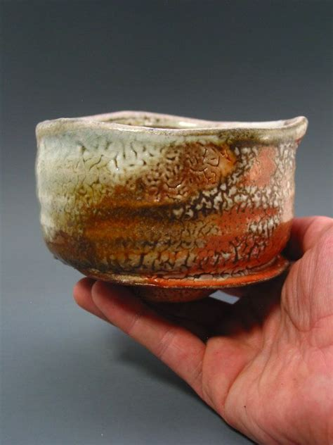 gravy boat that s so raven 144 best images about salt fired stoneware on pinterest