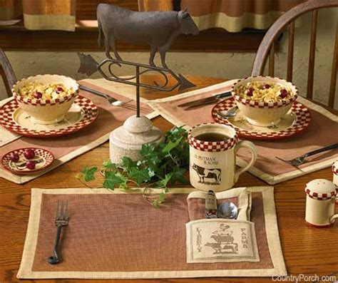 kitchen decor ideas themes 17 best images about farm themed kitchen ideas on