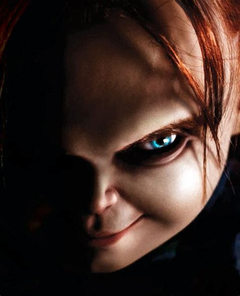 film streaming chucky 6 photo du film la mal 233 diction de chucky photo 7 sur 9