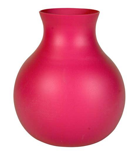 Rubber Vase designapplause rubber vase henriette melchiorsen
