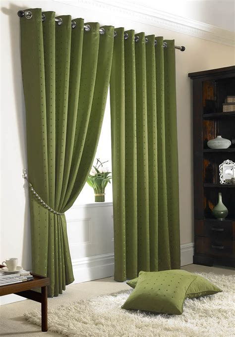 curtains online uk discount curtains online uk home design ideas