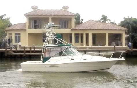 pursuit diesel boats for sale diesel lift kept pursuit buy and sell boats