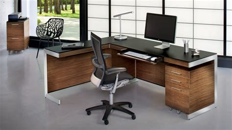 sequel collection sarasota modern contemporary furniture