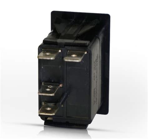 carling winch rocker switch wiring diagram carling free