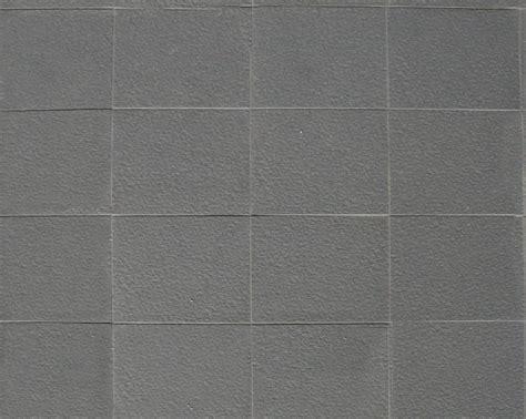 Paving   Grey Tiles   Seamless Texture with normalmap