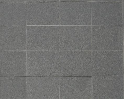 Paving   Grey Tiles   Seamless Texture with normalmap