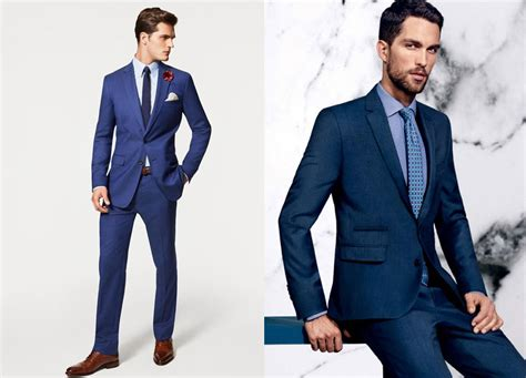 Wedding Suits & Attire For Men   What To Wear & Buy