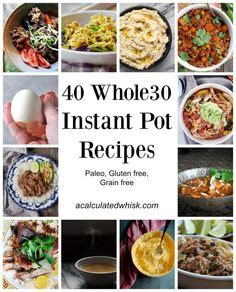 vegan instant pot 210 recipes in two manuscripts vegan instant pot ketogenic vegan allyson c naquin cookbook volume 10 books veggie pinwheels vegan jarohoney