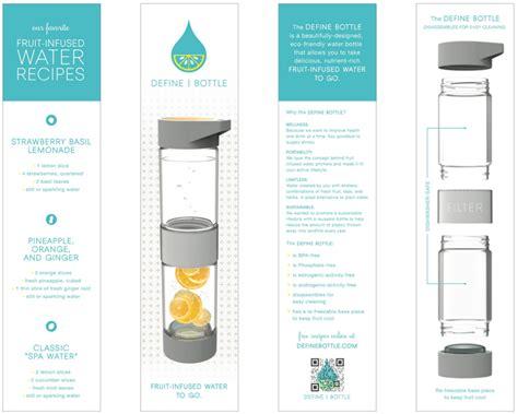 cara membuat infused water adalah kellymarcel manfaat infused water