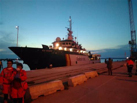 cerco lavoro porto torres sbarco di migranti a porto torres l accoglienza e il buon