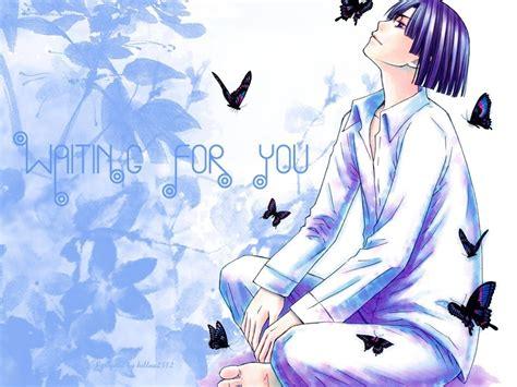shojo anime shoujo wallpaper www pixshark images