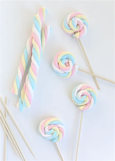 Free App To Design Your Own Home by Easy Easter Marshmallow Pops Say Yes