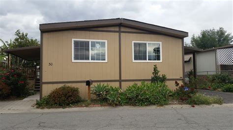 Rialto Ca Mobile Manufactured Homes Peppertree Mobile Home Park In Rialto Peppertree Mobile