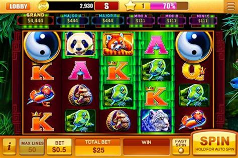 house of fun slot machine house of fun slots iphone game free download ipa for ipad iphone ipod