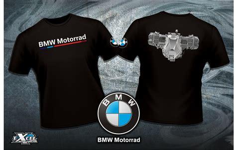 T Shirt Logo Bmw bmw motorcycles shirts t shirts sweatshirts bmw