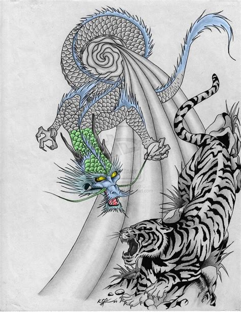 japanese dragon tattoo meaning 59 best images about mio on compass