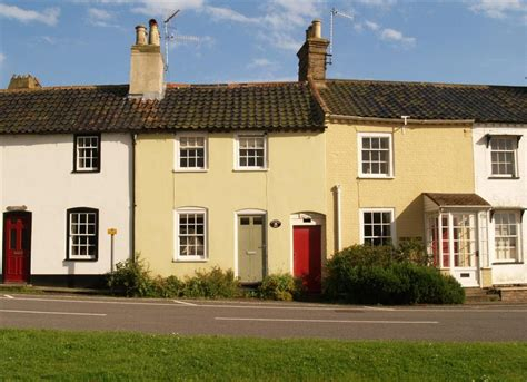 stuckie ben southwold self catering cottage in