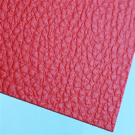 pattern vinyl roll ecofriendly litchi pattern indoor vinyl flooring roll