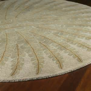 rugs usa coupon 2017 2018 best cars reviews