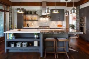 Kitchen And Bath Design In Ottawa Kitchen Bath Project In Rockport Astro Design Ottawa