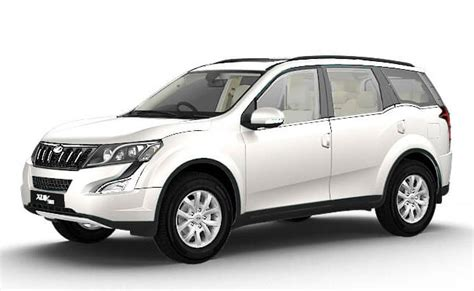 mahindra xuv 500 mahindra xuv 500 in india features reviews