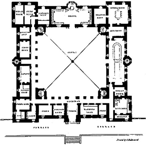 floor plans for school buildings k 12 school architecture designs school building designs
