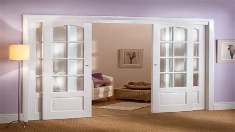 lowes interior sliding doors bifold doors exterior lowe s interior sliding