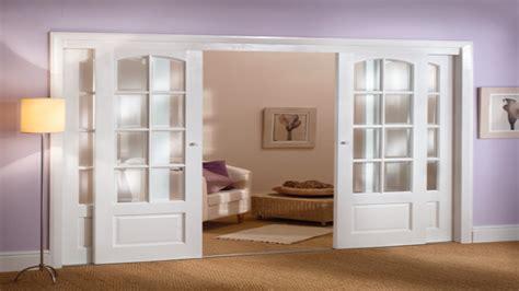sliding glass doors lowes bifold doors exterior lowe s interior sliding