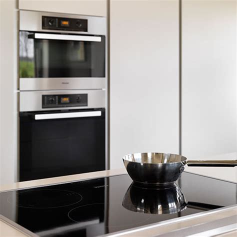 miele kitchen appliances miele kitchen appliances hobsons choice hobsons choice