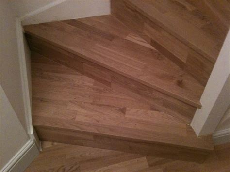 wooden floors project in uk and worldwide best laminate wood floors home design laminate vs