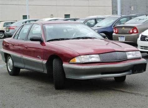 buick skylark cheap car    michigan