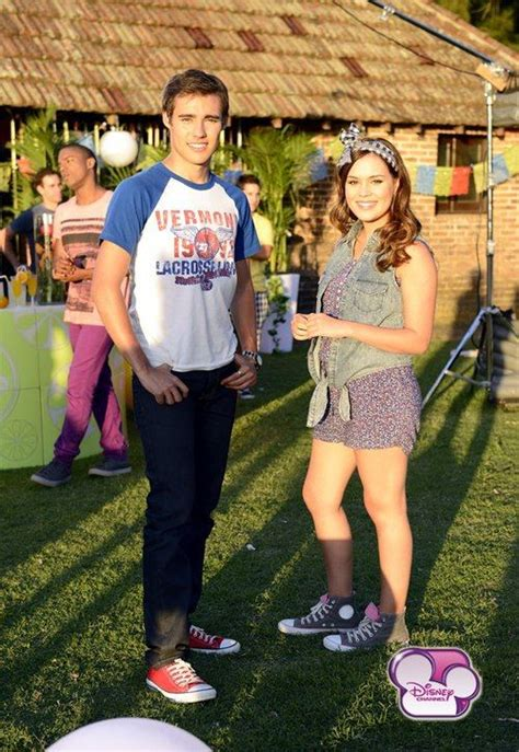 imagenes de leones besandose 258 best images about violetta 2 on pinterest te amo