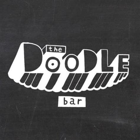 doodle doodle bar the doodle bar thedoodlebar