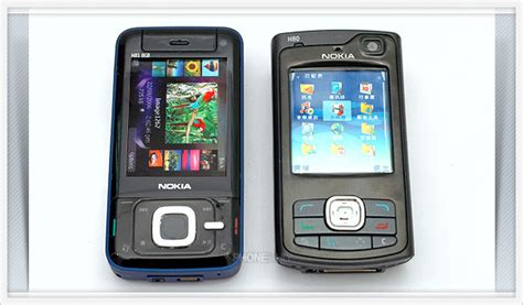 More Details On Nokias N81 Handset by Nokia N81 Call Recorder Software Free Astroprogs