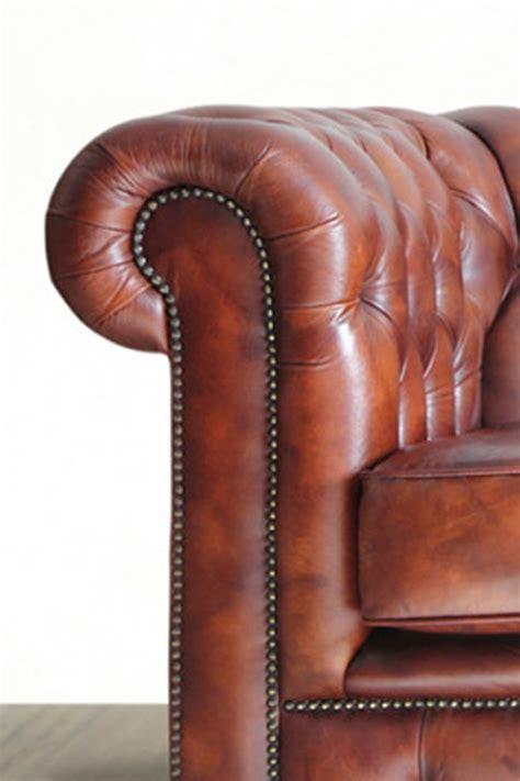 Sofa Yang Biasa ini cara bikin sofa lama anda terlihat baru properti