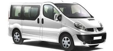 Car Hire Port Talbot by D W Executive Travel Minibus Hire Port Talbot Swansea Neath And Bridgend