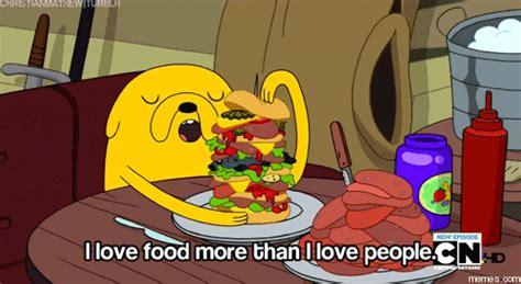 Food Meme - home memes com