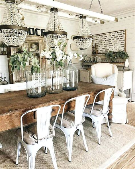 vintage farmhouse decorating ideas tactac co