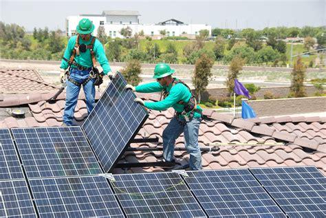 solar city solarcity into best buy