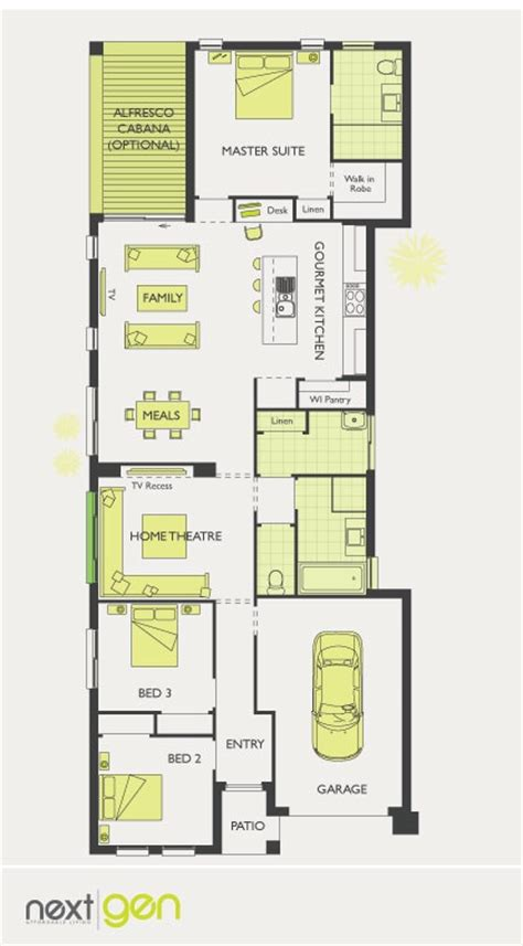 87 best images about floorplans on open plan