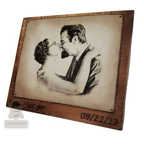 3rd Year Wedding Anniversary Gift Ideas for her for him