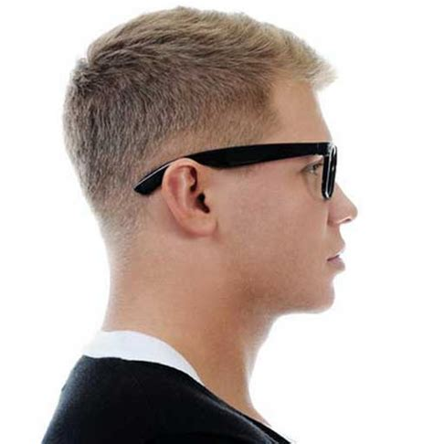 short hairstyles for men over 35 35 short haircuts for men 2016 men hairstyles