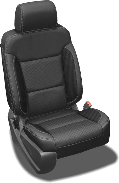 Oem Auto Upholstery by Awesome Oem Seat Covers For Chevy Trucks