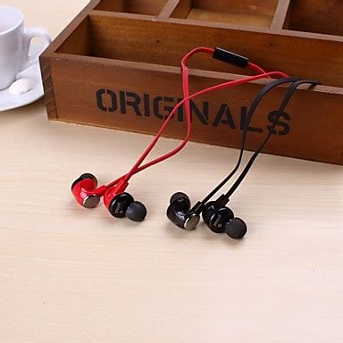 Best Seller Phrodi 200 Earphone Pod 200 1 phrodi m201 earphone dengan mic pod m201 black